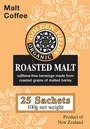Roasted Malt